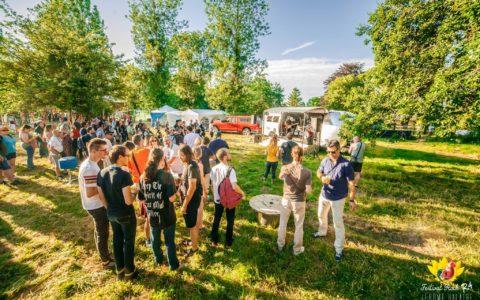 2019-festival-R4-à-Revelles-2019-5