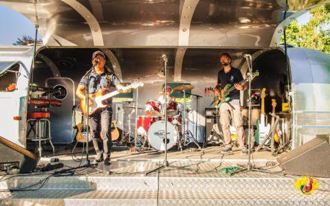 2019-festival-R4-à-Revelles-2019-7