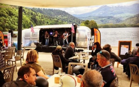 airstream-stage-lac